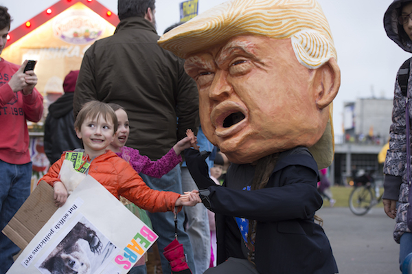 Small_Trump_Bobble_Head_photos_by_rick_Barry_at_seattle_womens_march___WOM0290_copy.jpg