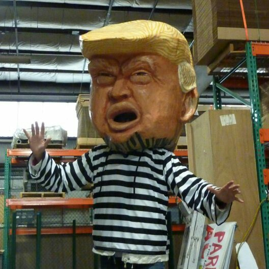 Trump_with_jailbird_stripes_prison_costume.jpg