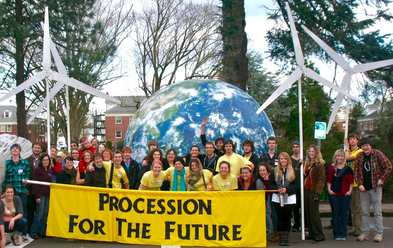Procession_for_our_future_group_shot_at_powershift.jpg