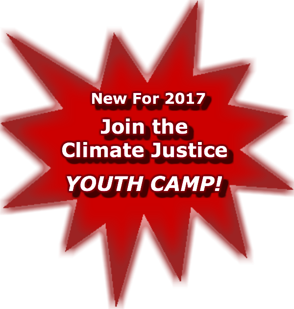 Youth_Camp_Button_1.png