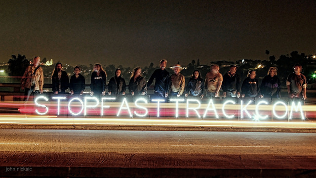 Stop_Fast_Track_San_Diego_640px_OLB.jpg