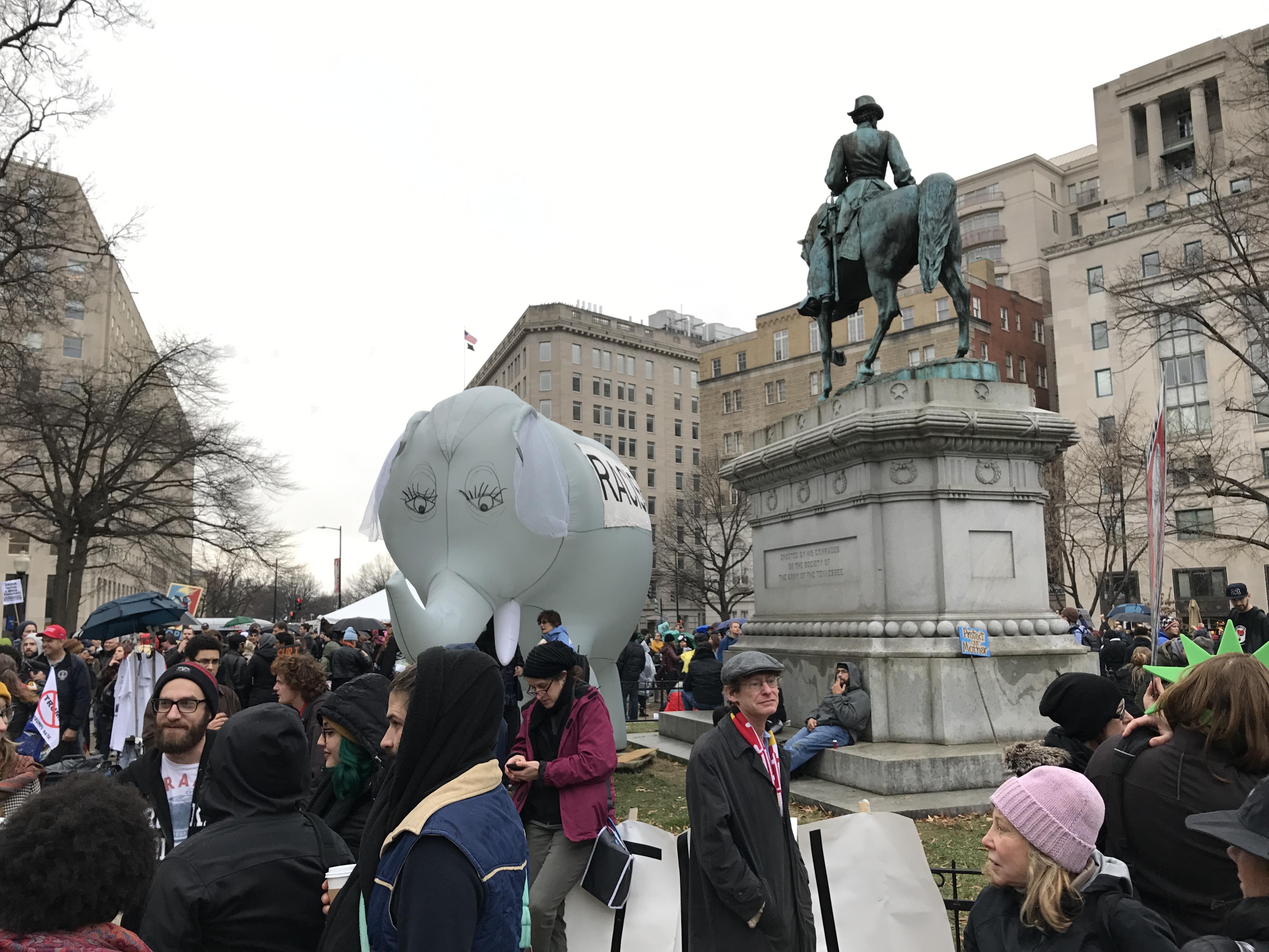 Elephant-Racism-Statue-Inauguration.jpg