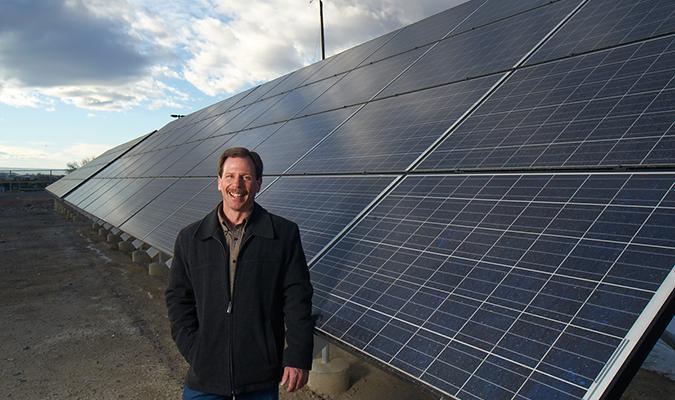 JimHeneghan-SolarArray-CloseUp.jpg