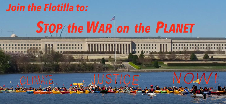 JoinTheFlotilla-DC-PentagonStopWarOnPlanet.jpg