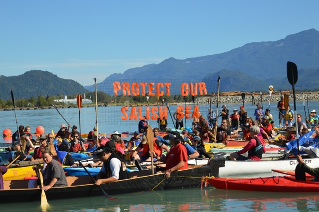 Protect_our_Salish_Sea_IMG_1722.jpg