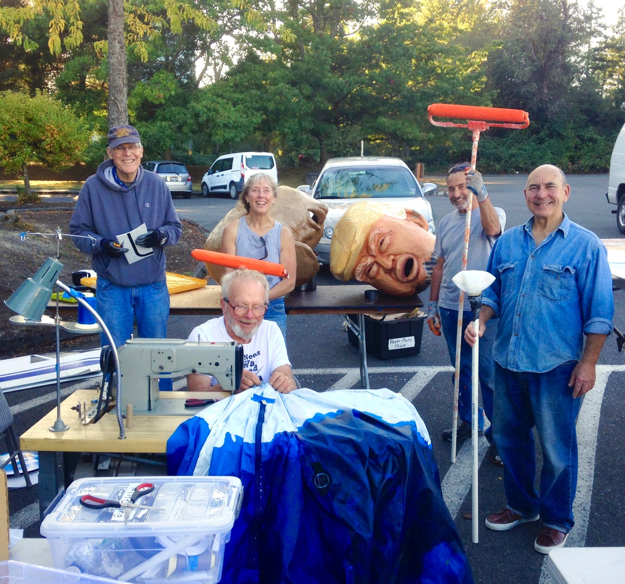 Vashon_Art_Build_globe_sittching_and_paint_party_IMG_1845.jpg