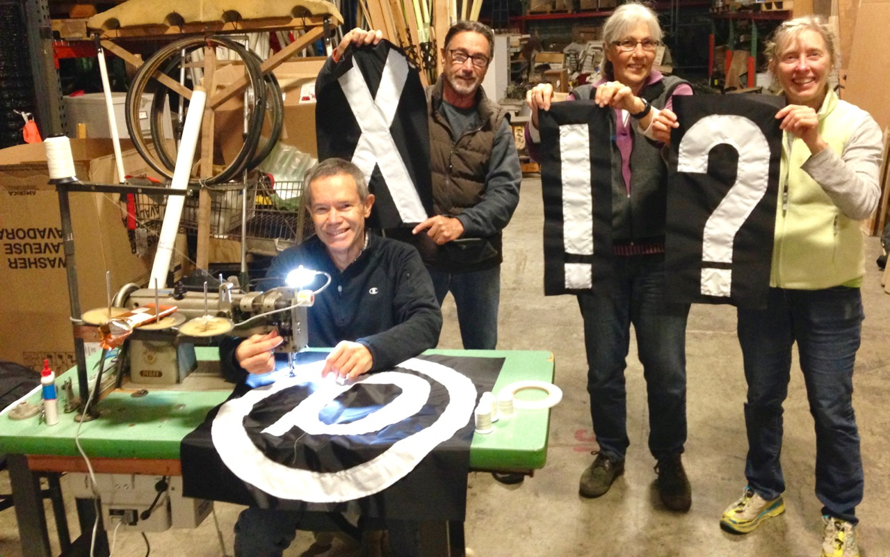 Shippable_Pipeline_Letter_Vashon_Art_Build_w__Alan__Art__Jennifer__and_Debby.jpg