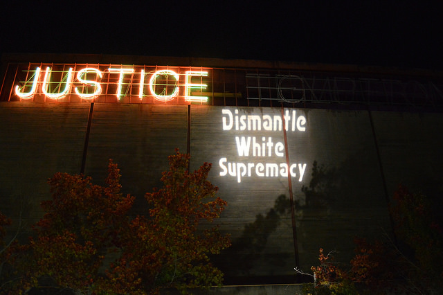 Small_-_San_Diego_Solidarity_Brigade_Projections_for_Racial_Justice_-_Dismantle_White_Supremacy.jpg