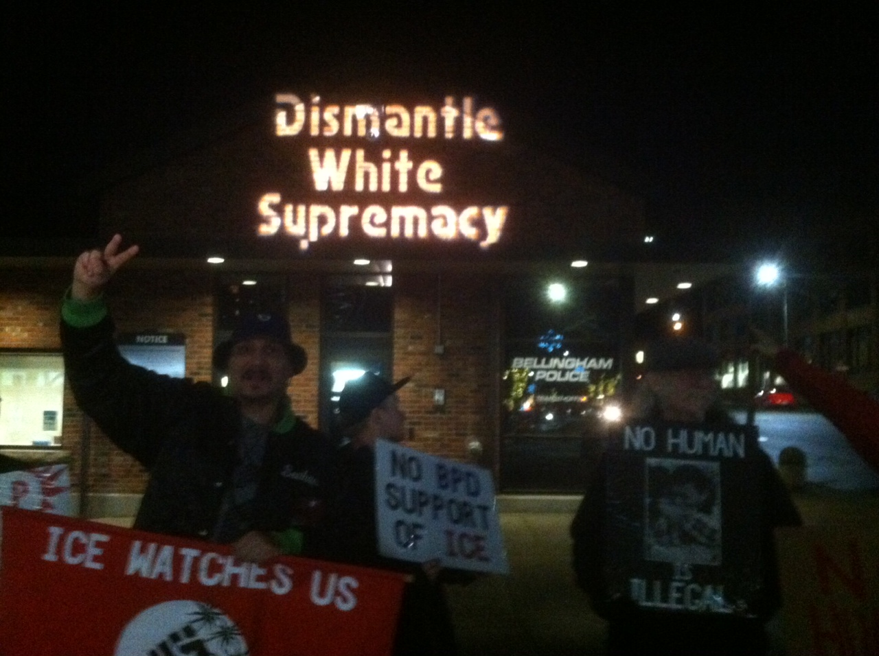 Bellingham_Solidarity_Brigade___Community_to_Community_Diginity_Vigil_Dismantle_White_Supremacy.jpg