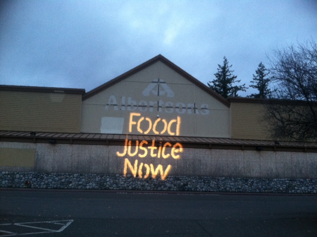 Bellingham_Solidarity_Brigade_Food_Justice_Now_Guerrilla_Light_Projection__4.jpg