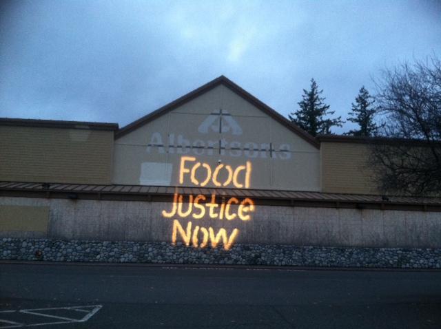Bellingham_Solidarity_Brigade_Food_Justice_Now_Guerrilla_Light_Projection__4.jpg
