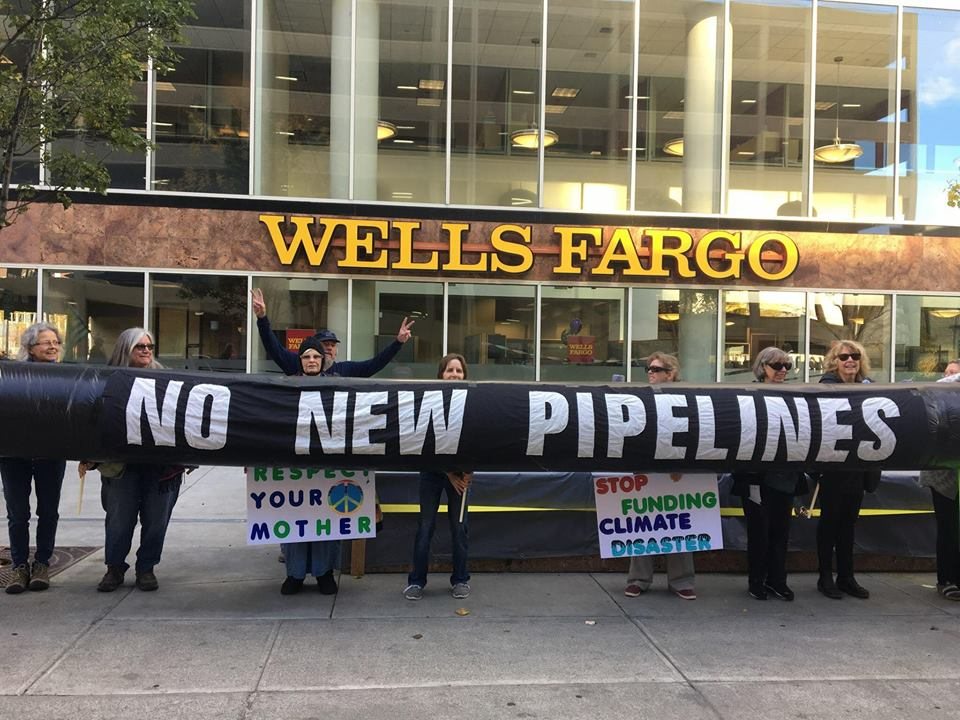 Logo_and_No_New_Pipeline_Wells_Fargo_Action_by_350_Spokane_.jpg