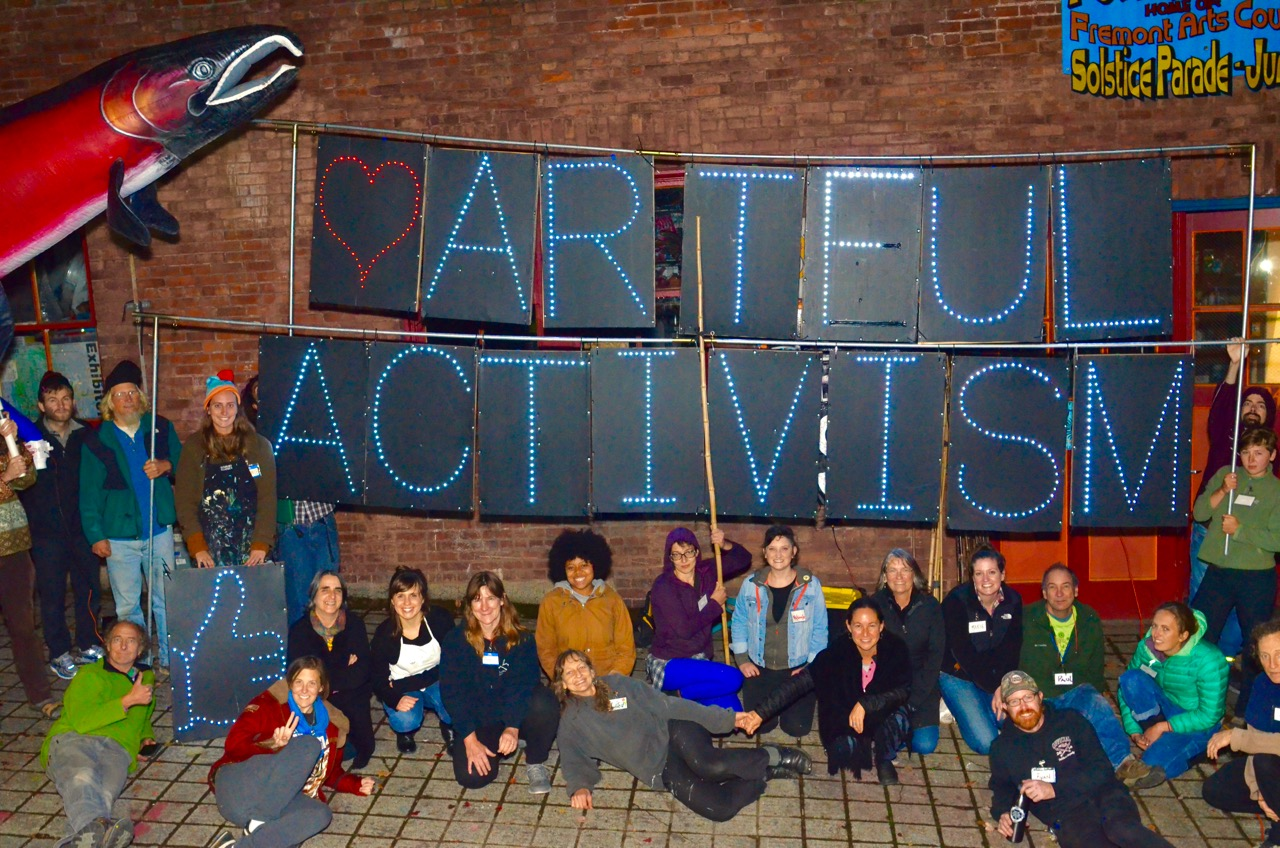 Small_-_Artful_Activism_Art_Build_Training_Group_Photo_2017_at_the_Powerhouse_-_Photo_by_Art_Chippendale.jpg