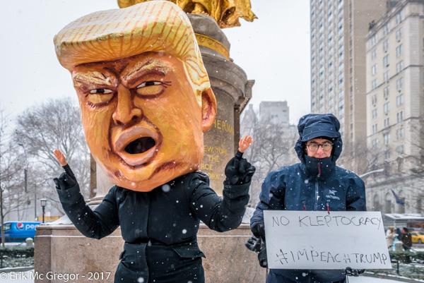 Trump-Kleptocracy1.jpg