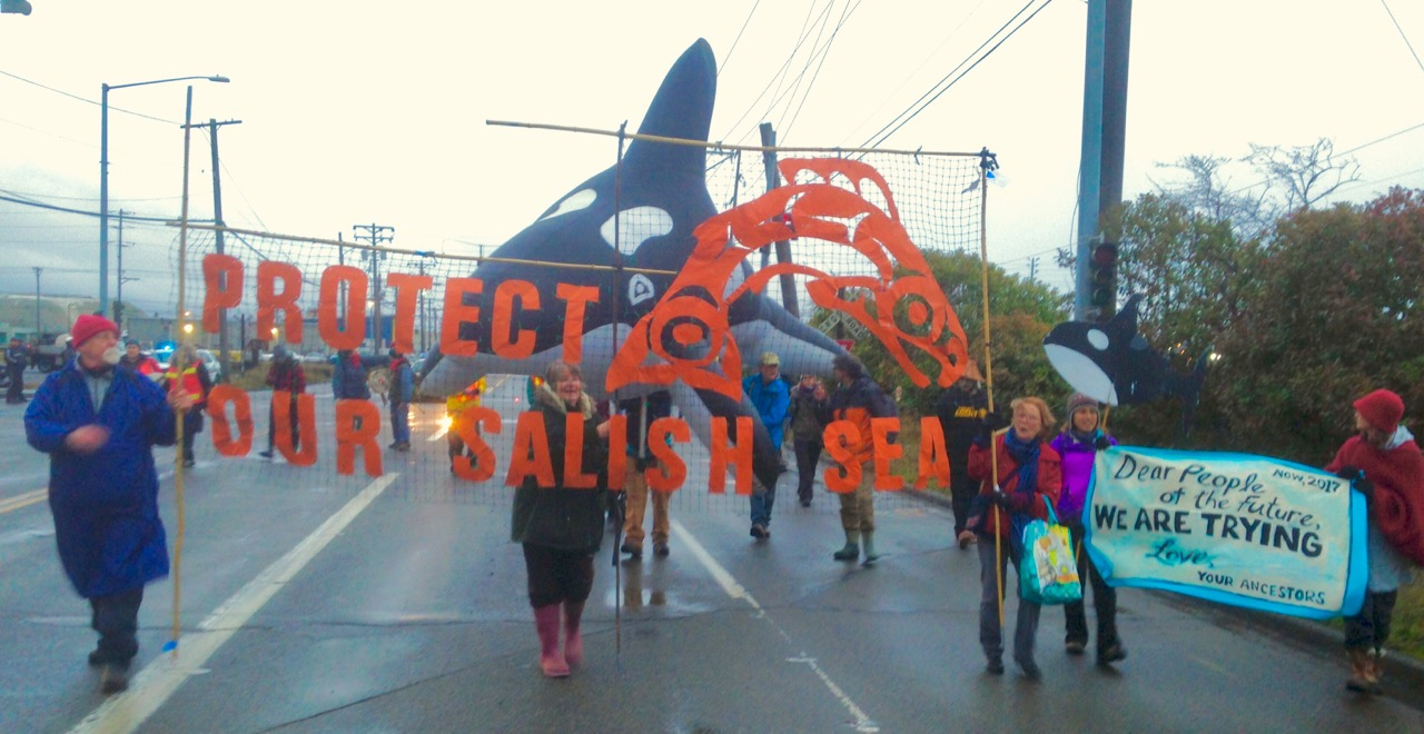 Protect_our_salish_sea_in_motion.jpg