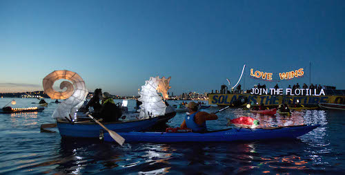 _sHellNO_Luminary_Flotilla_with_Sea_Horse_18716033141_o_500.jpg