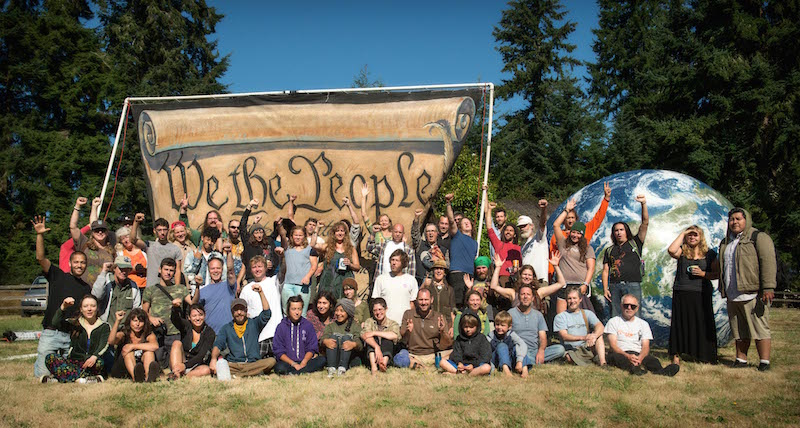 Localize_This_2013_Camp_Group_Photo_small.jpeg