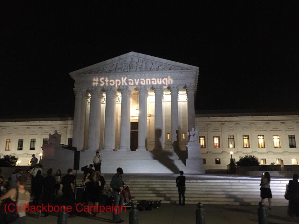 StopKavanaugh-SCOTUS-Oct3-2018.jpg