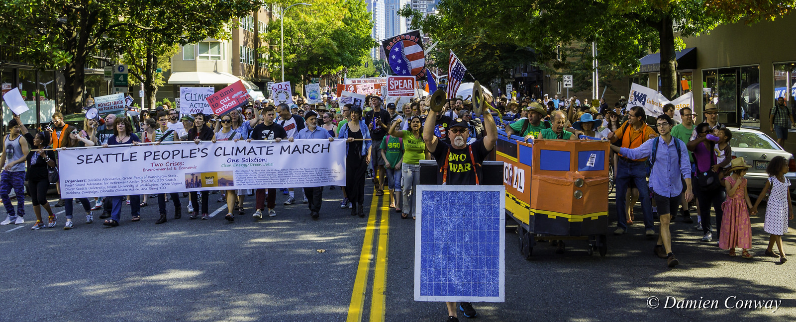 SeattleClimateMarchFrontMedRes-byDamienConway.jpg