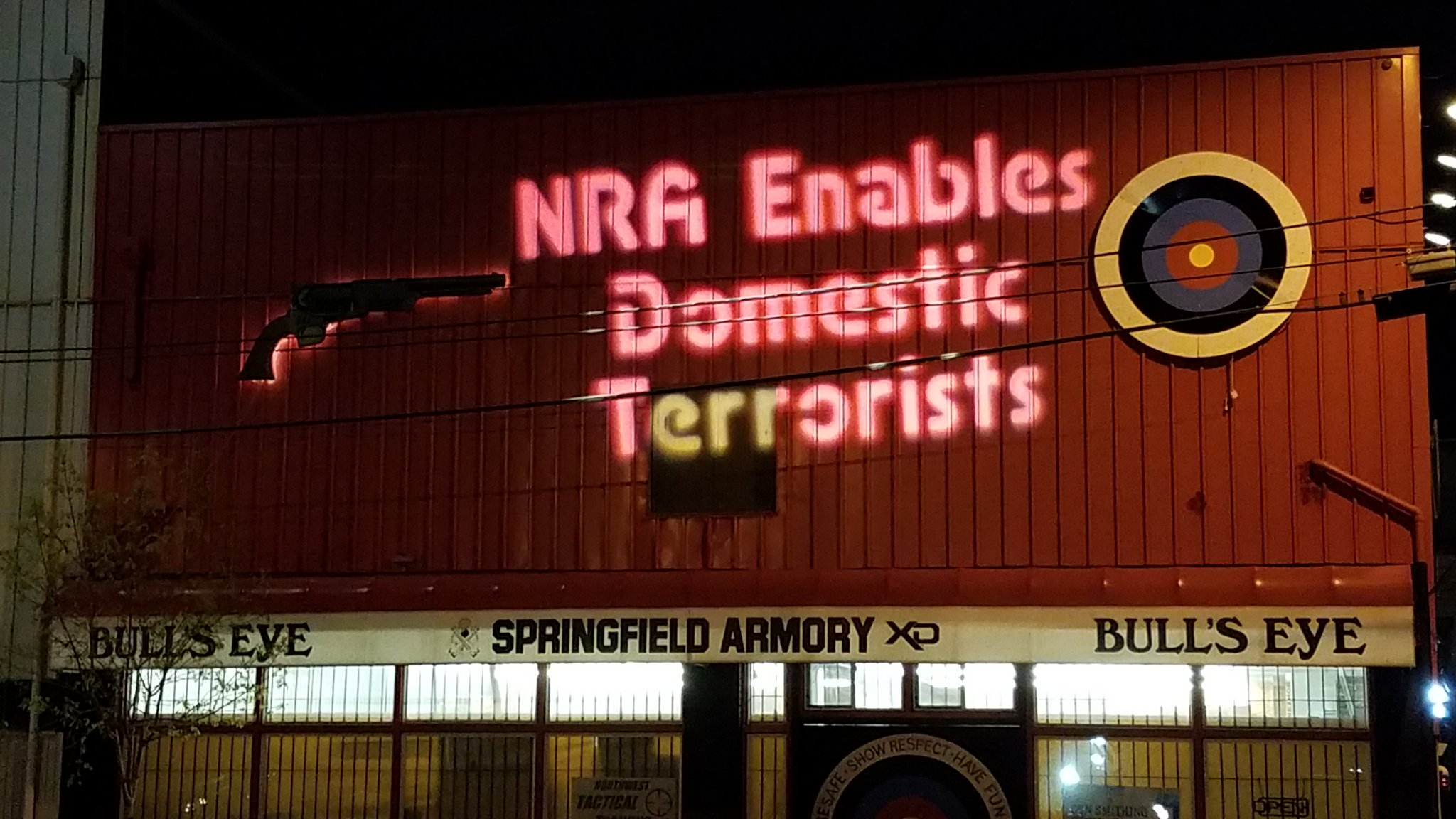 NRAenables-terrorists.jpg