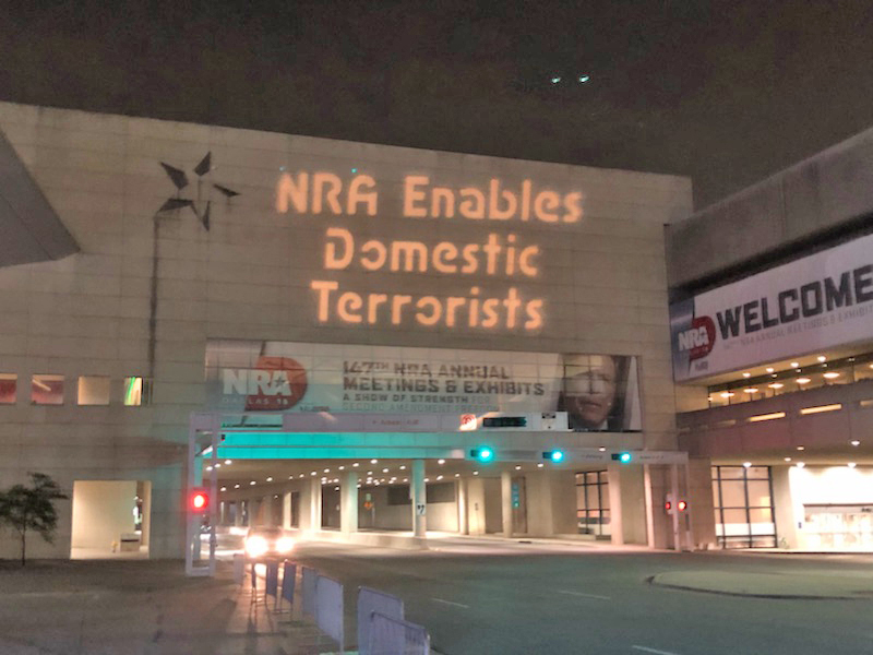 NRA-Dallas-Wide-Entrance-Welcome.jpg