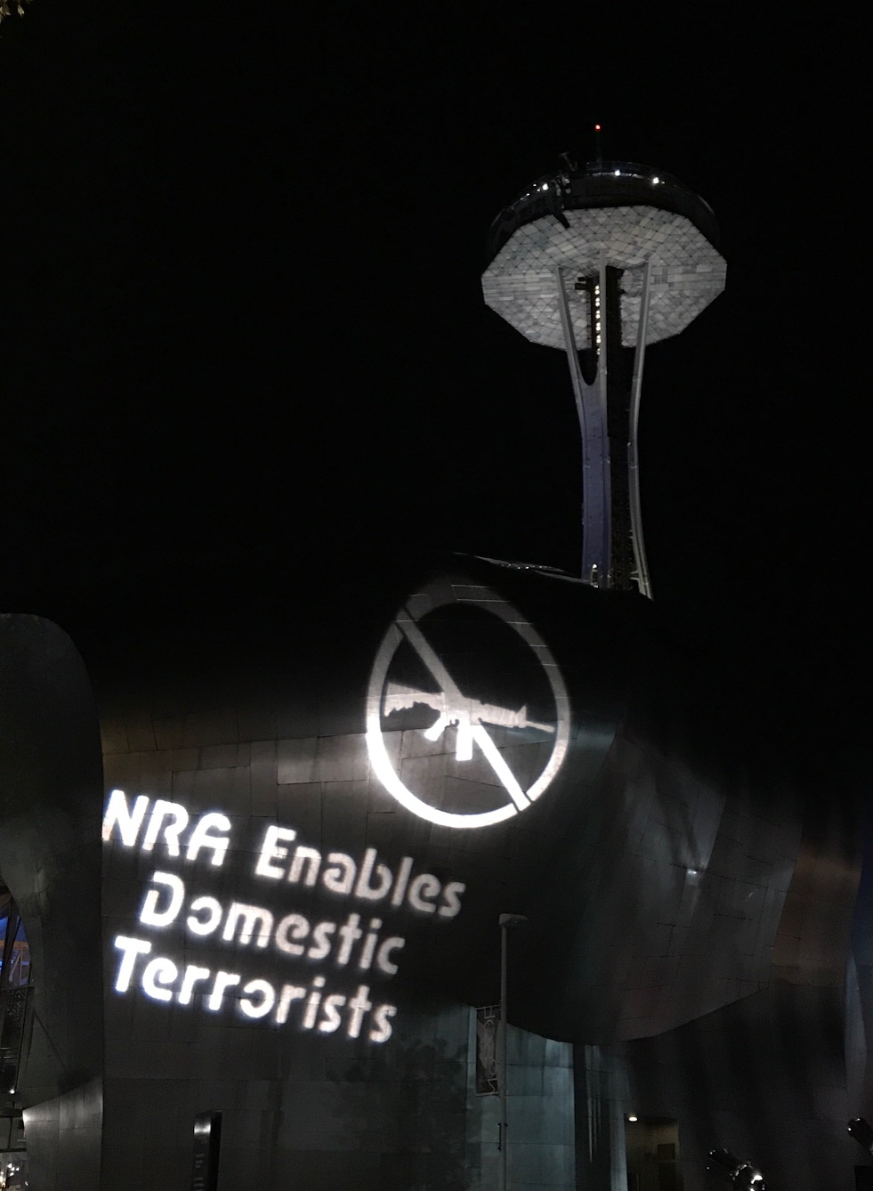 Seattle-NRAcombo-EMP-SpaceNeedle-2.jpg