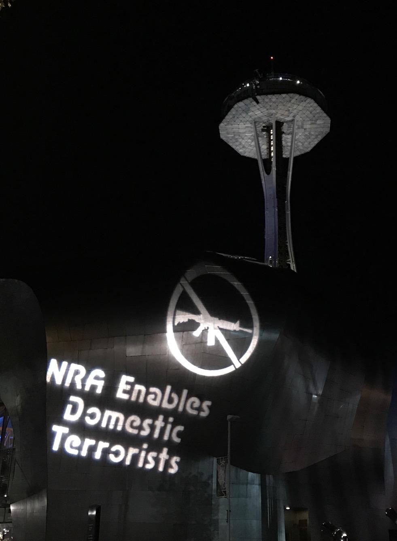 Seattle-NRAcombo-EMP-SpaceNeedle-BW1.jpg