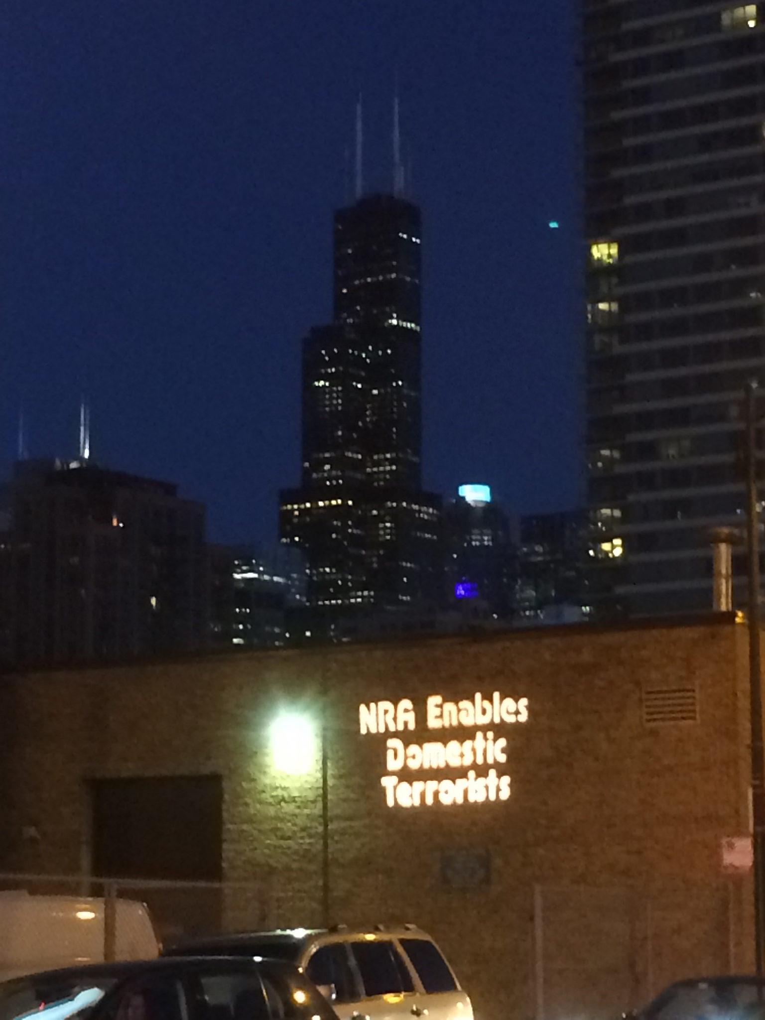 Chicago-NRAenables-SEARStower-2.jpg