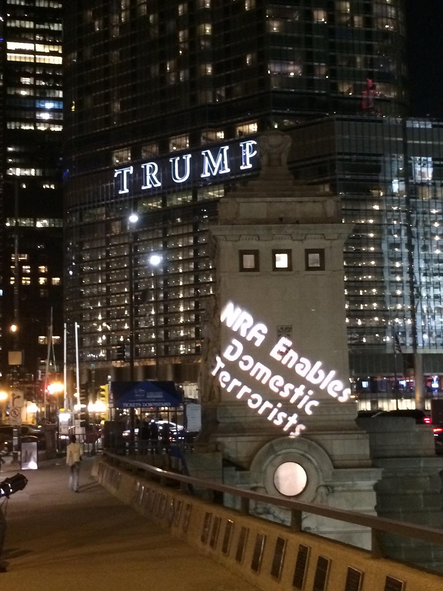 Chicago-NRAenables-TRUMPtower-1.jpg