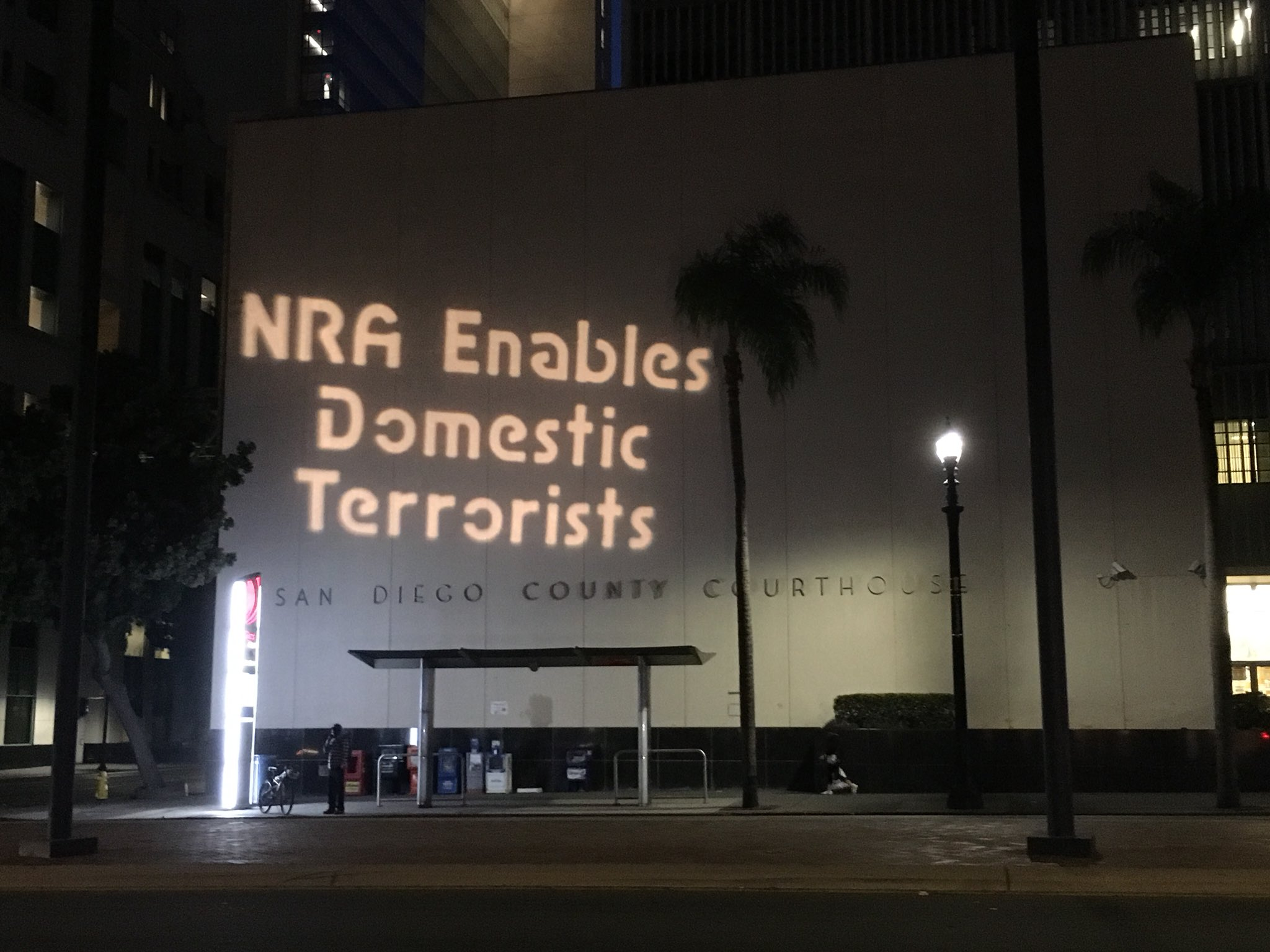SanDiego-NRAenables-Courthouse.jpg