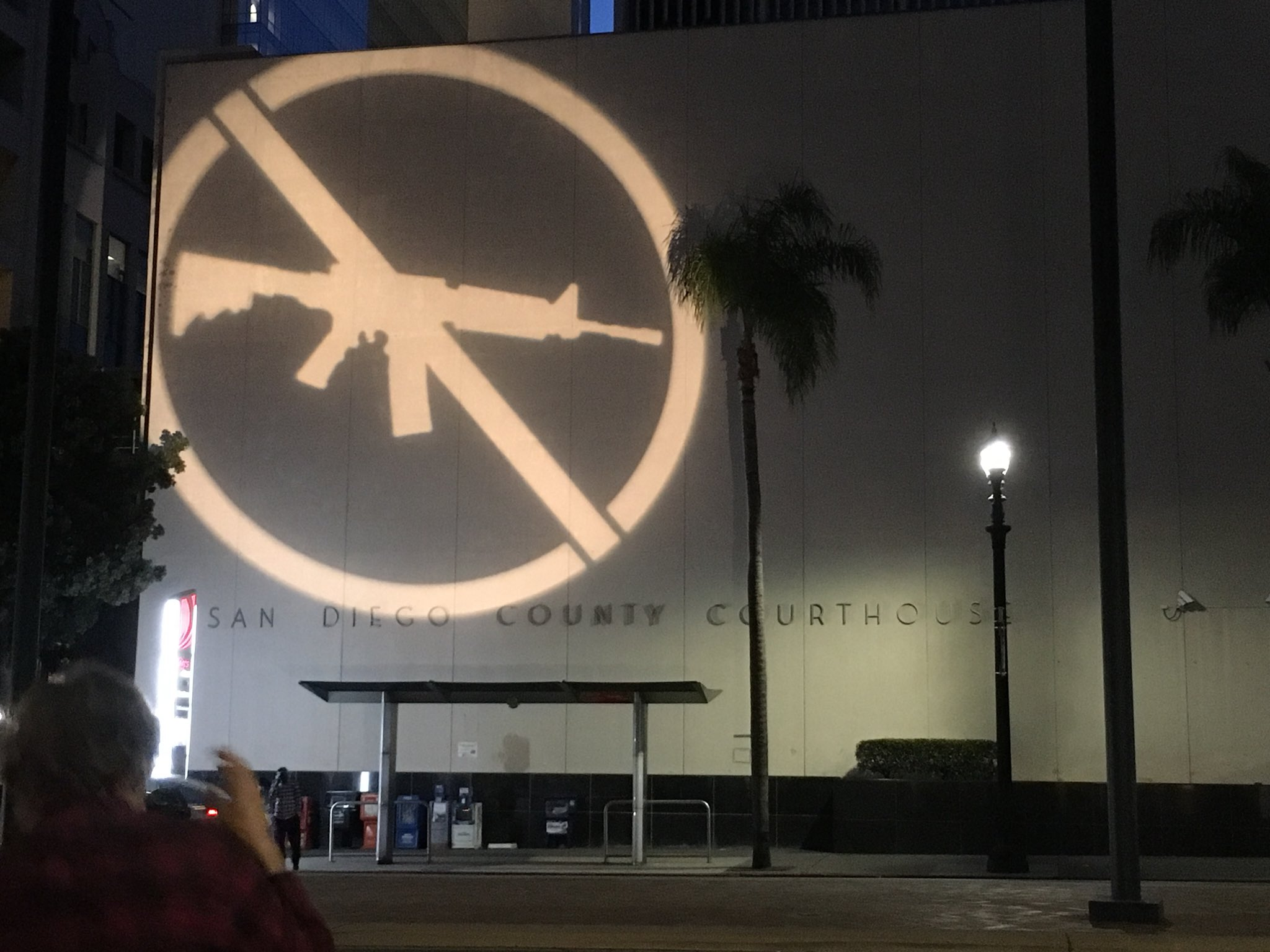 SanDiego-NRAassault-Courthouse.jpg