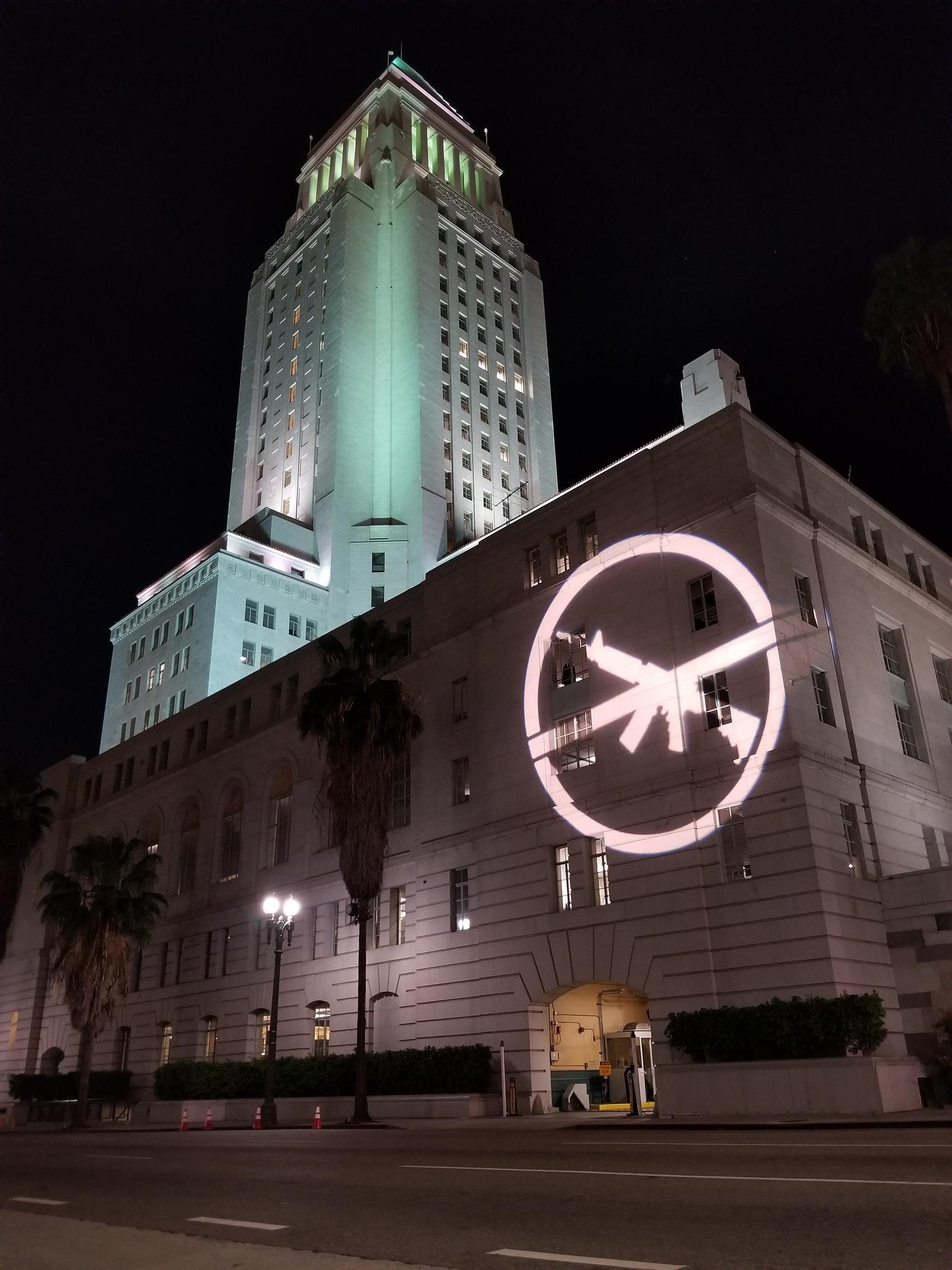 LA-NRAassault-CityHall-projection.jpg