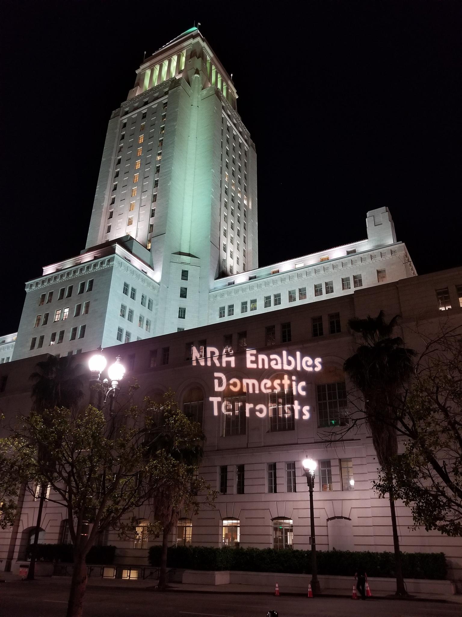 LA-NRAenables-CityHall-projection.jpg