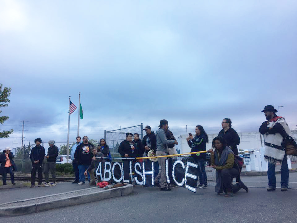 AbolishICE-NWdetention-PME2018b.jpg