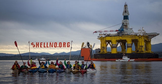 TakeActionSignup-sHellNo.jpg