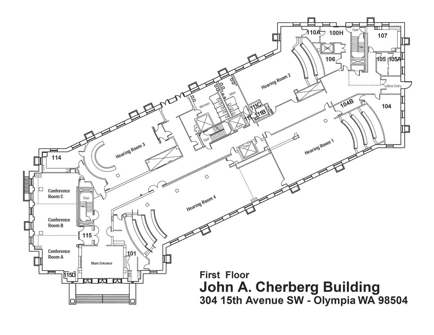 CherbergBuilding-ConfABC-MAP.jpg