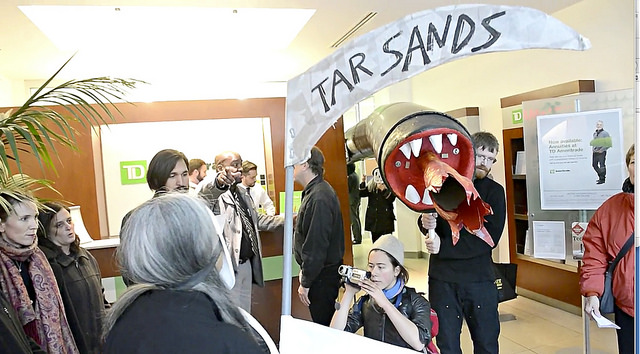 tar_sands_pipeline_monster_td_bank_rt.jpg