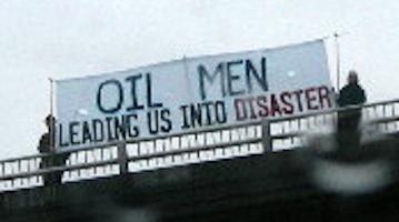 OilMen-banner-Small.jpg
