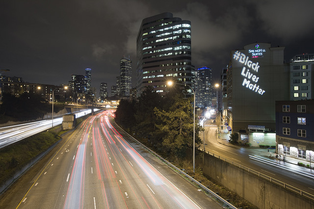 Black_lives_matter_guerrilla_light_projection_seattle_medium.jpg