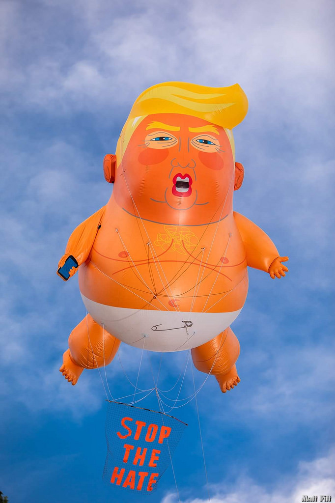 BabyTrump-StopTheHate.jpg