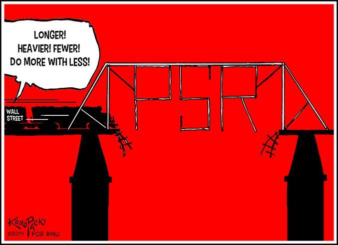PSR-FasterCartoonBridge.jpg