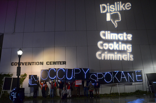 Occupy_spokane_dislike_climate_cooking_criminals_640px_medium_guerrilla_light_projection.jpg
