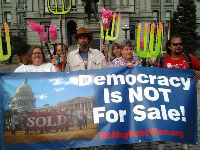 Denver_Rolling_Rebellion_democracy_not_for_sale_.jpg