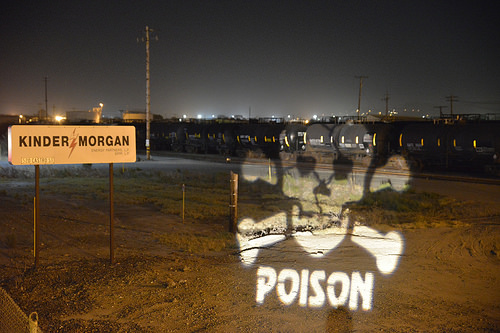 Bay_Area_richmond_guerrila_light_projection_skull_and_crossbones_poison.jpg