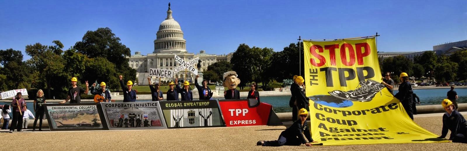 BEST_banner_size_Dont_Fast_Track_the_TPP_Train_Wreck_in_DC_Capitol_tpp_express.jpg
