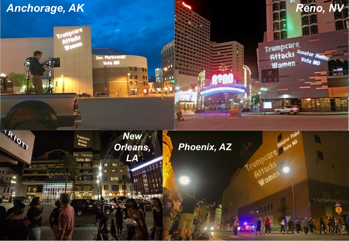 UV_light_Projection_Trumpcare_Attacks_women_4_cities_with_labels.jpg