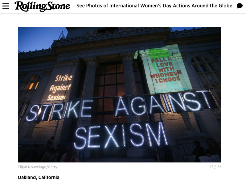 Rolling_Stone_Strike_against_sexism_OLB_light_panel_shippable_Womens_Strike_.jpeg