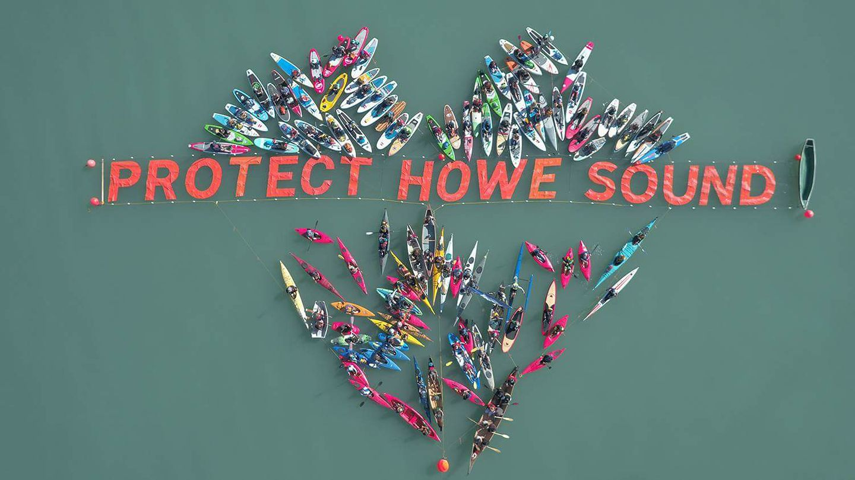 HeartFormation-ProtectHoweSound.jpg