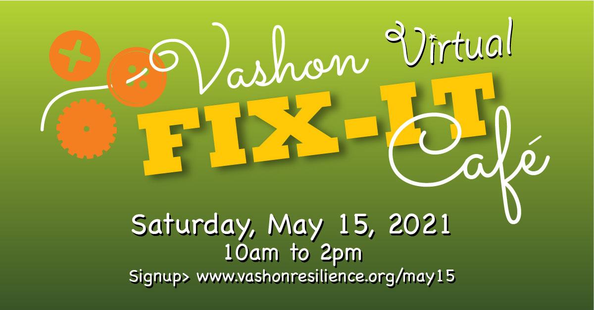 Fix-It_virtual_web_event.jpg