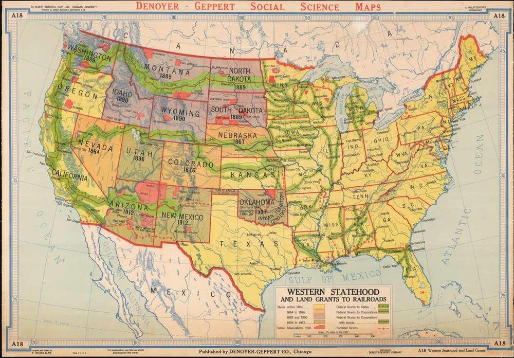 RR-LandGrants-WesternStatehood-hart-1940.jpg